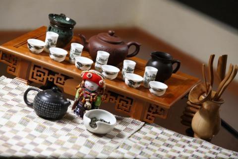 Kilka sposobów na nadanie japońskiego stylu wnętrzom
