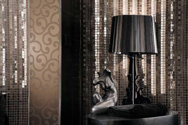 Италиански стил в интериорния дизайн, как изглежда