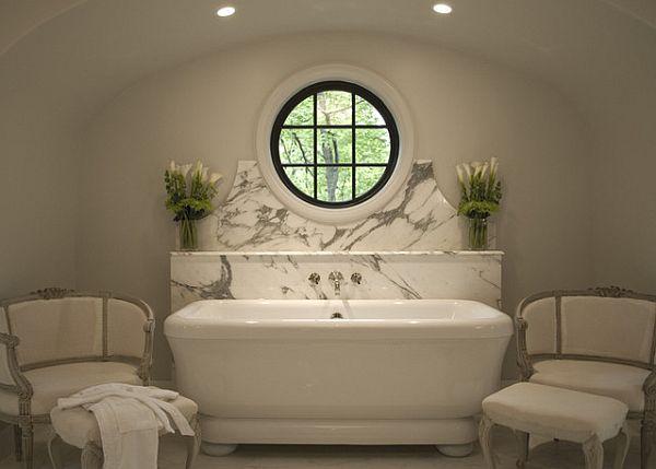 бяло-арт-деко-баня