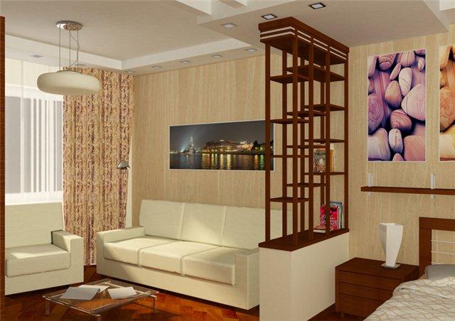 МВР-за-едностаен апартамент-