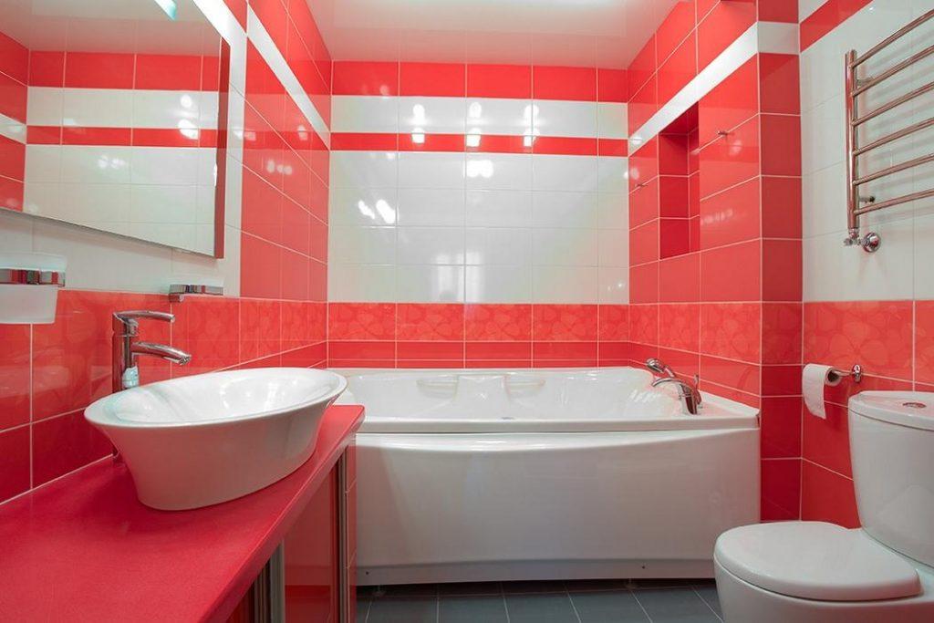 проектира-малък размер-bathroom25