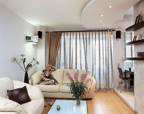 _interior_small_apartments