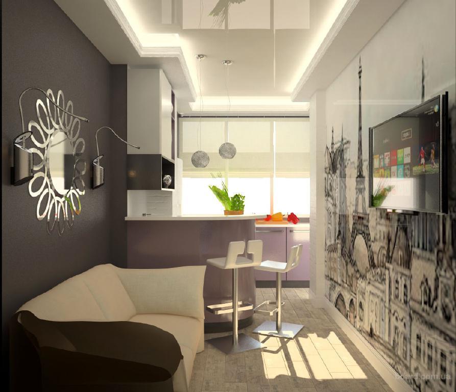 5-Дизайн-interera-nedorogo