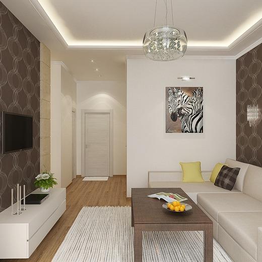 520x0resize_interior35895_40_1401217890