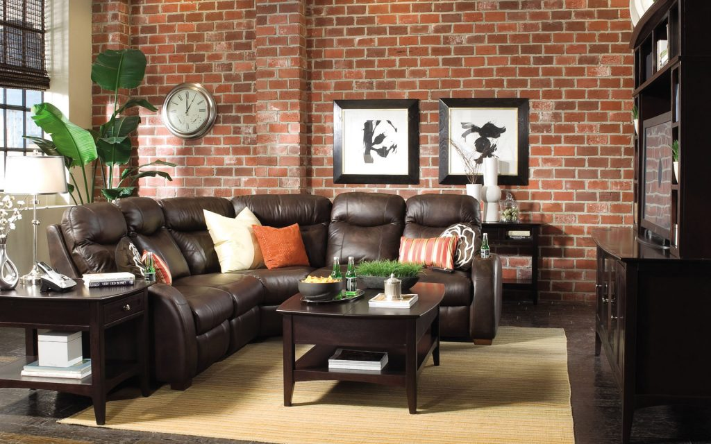brick-wall-in-the-interior-10