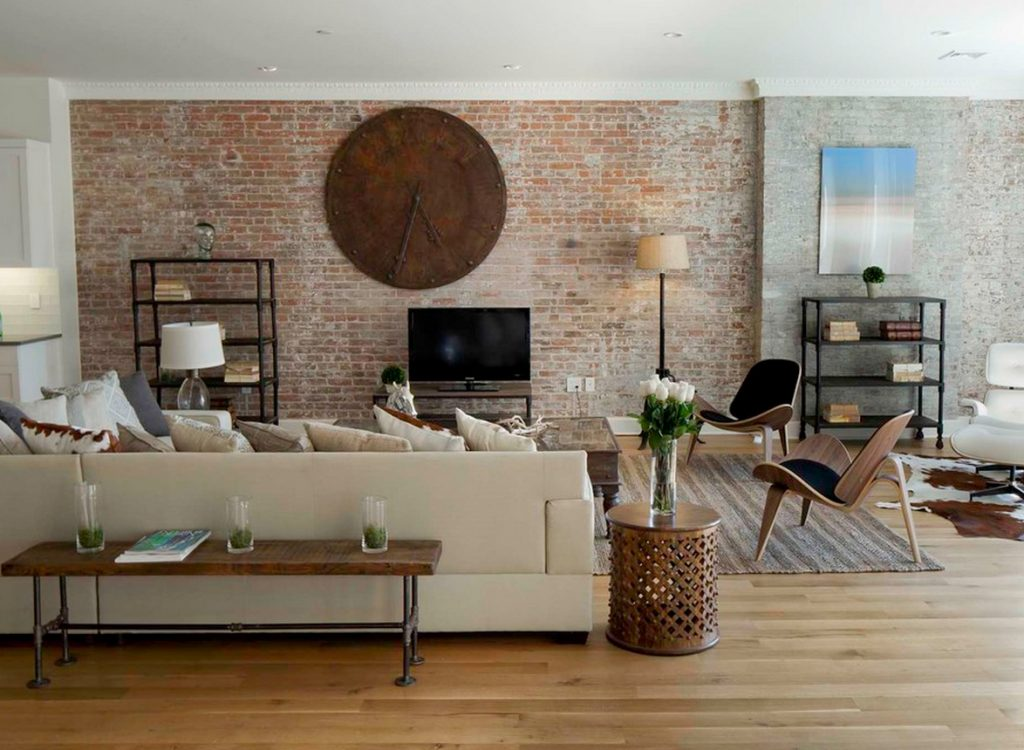 brick-wall-in-the-interior-13
