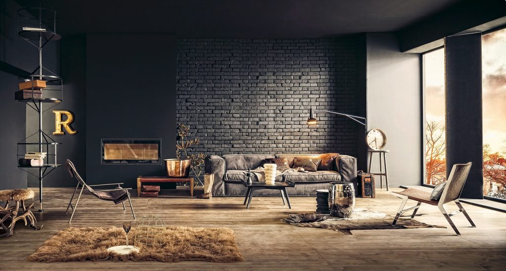 brick-wall-in-the-interior-19
