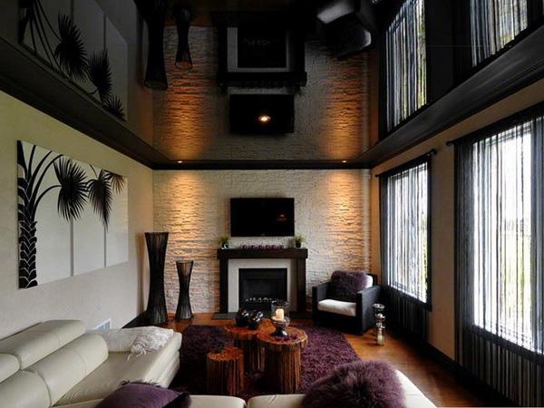 ceiling-25