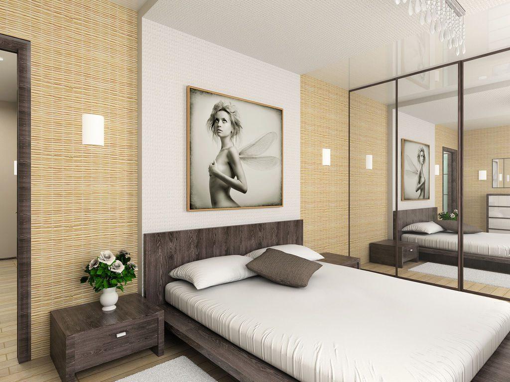 projekt-mieszkanie-10