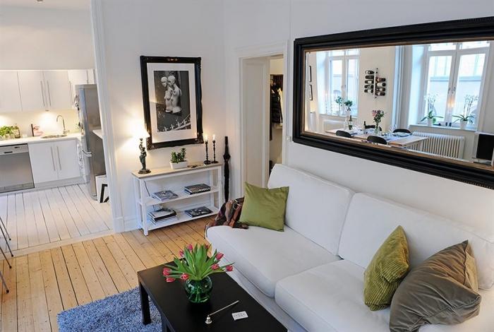 projekt-mieszkanie-12