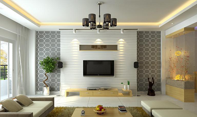 projekt-mieszkanie-18