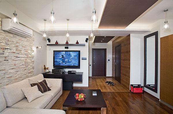 projekt-mieszkanie-777