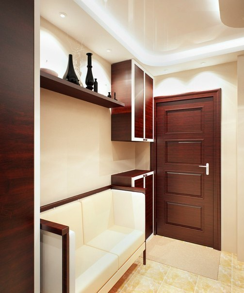 дизайн-коридор-1777