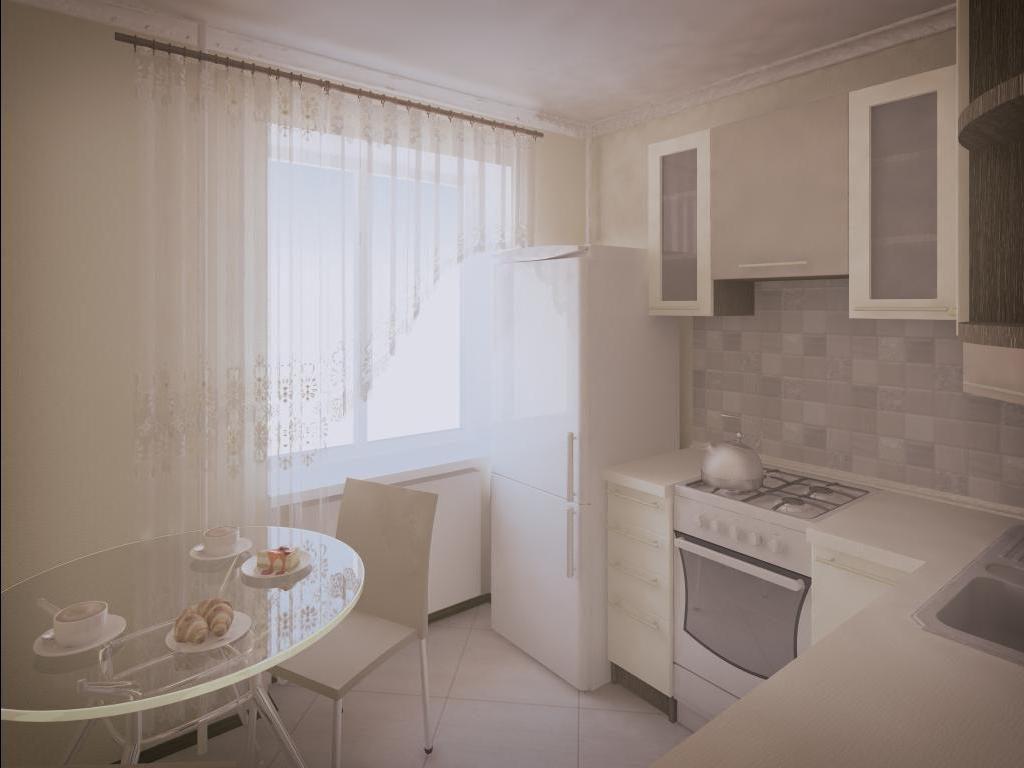 Дизайн-malenkoj-kuxni-1-09
