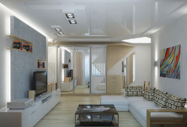 Дизайн-nebolshikh-gostinykh-komnat4