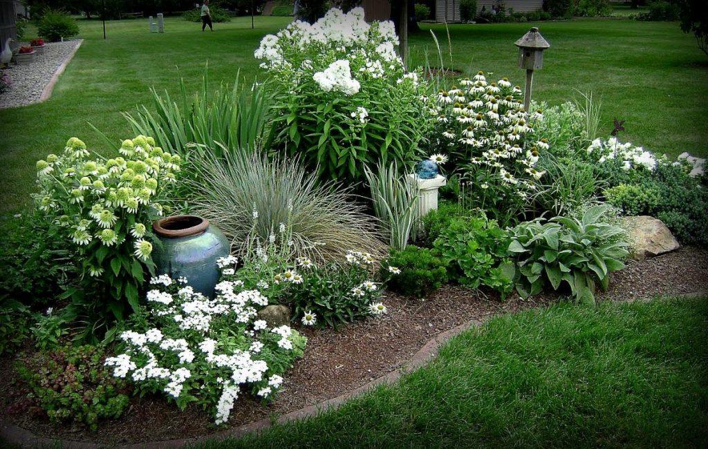 ogród kwiatowy21