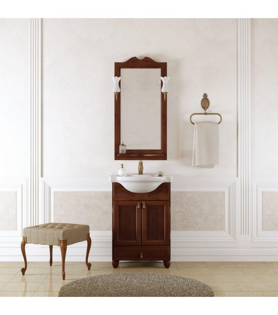 furniture-in-the-bathroom-1