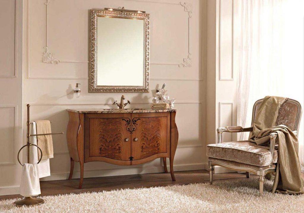 furniture-in-the-bathroom-10