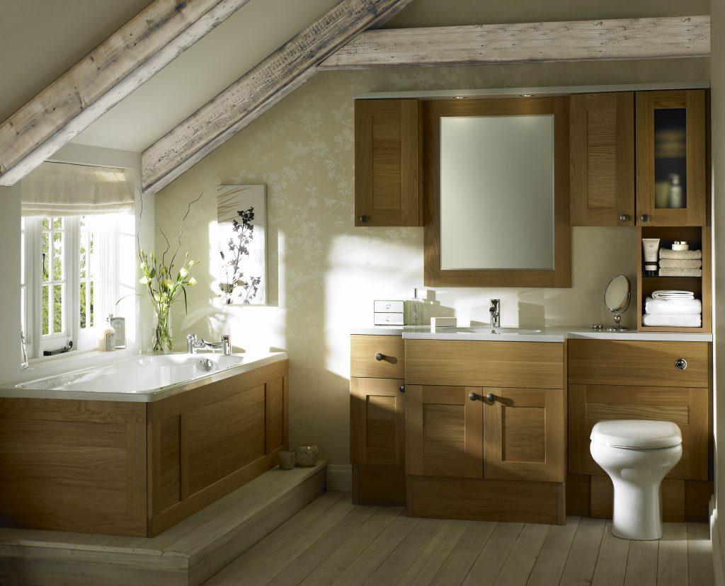 furniture-in-the-bathroom-12