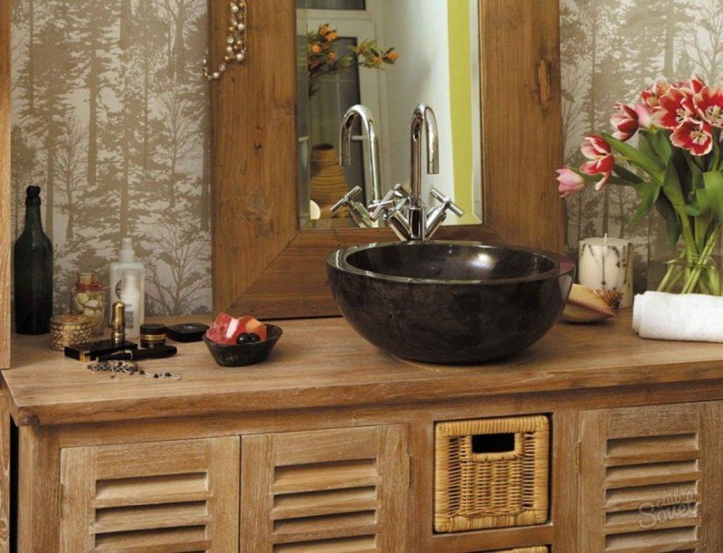 furniture-in-the-bathroom-13