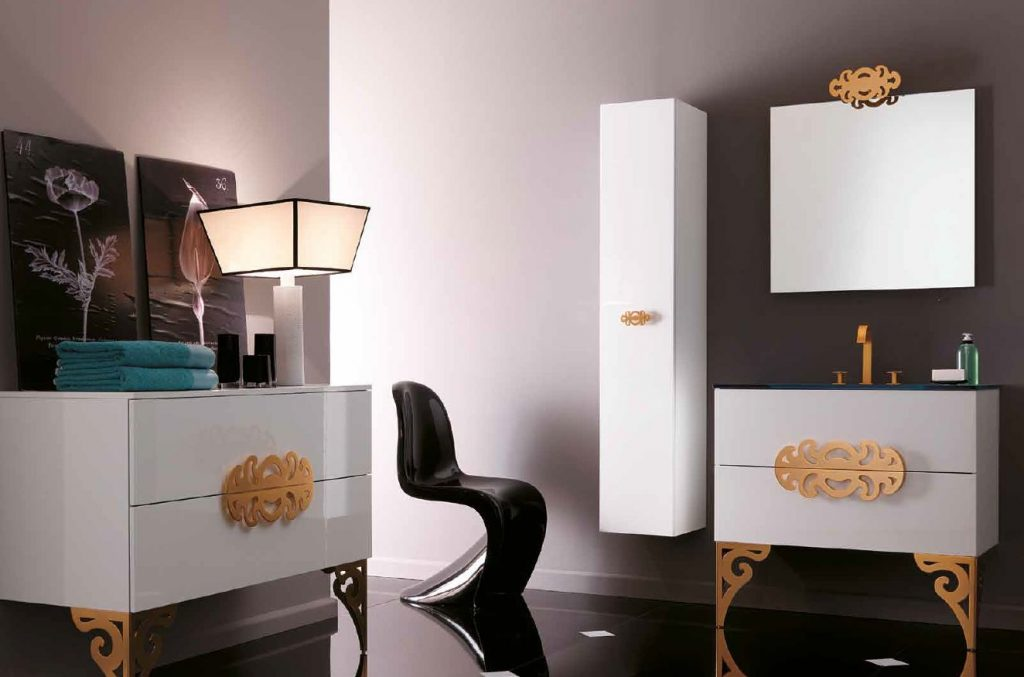 furniture-in-the-bathroom-22