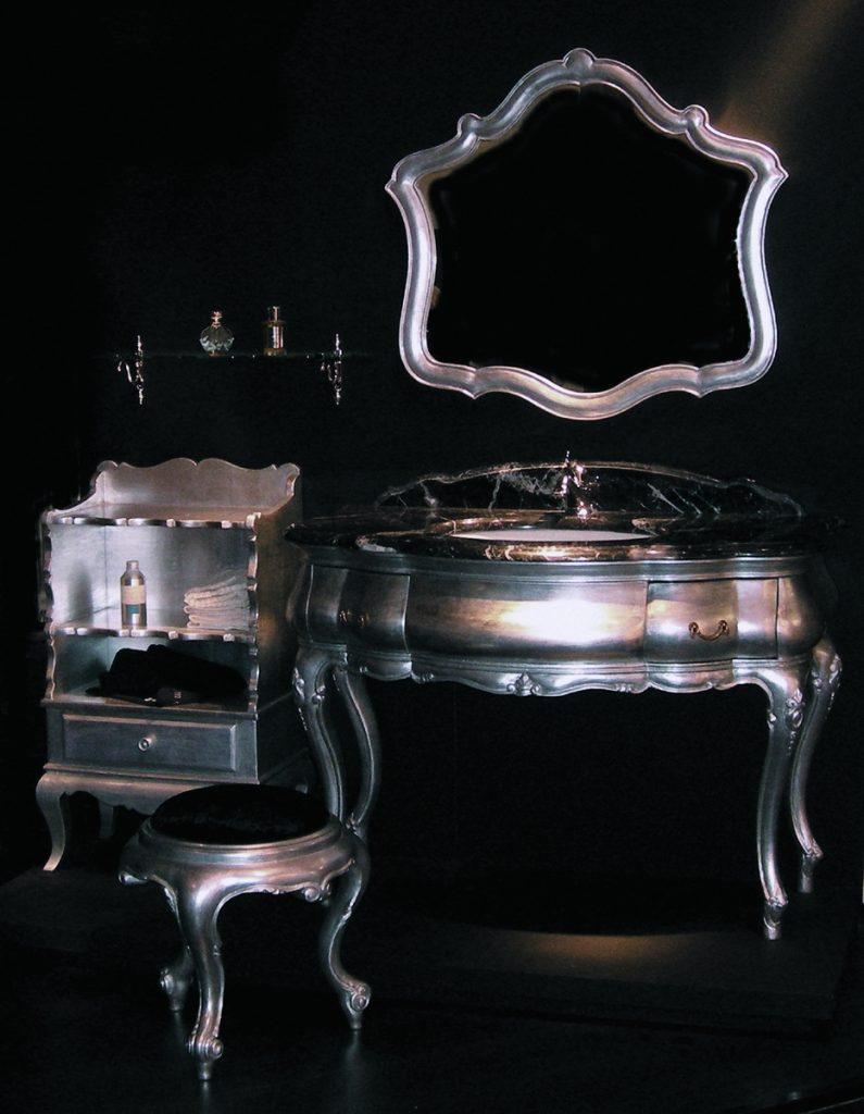 furniture-in-the-bathroom-23