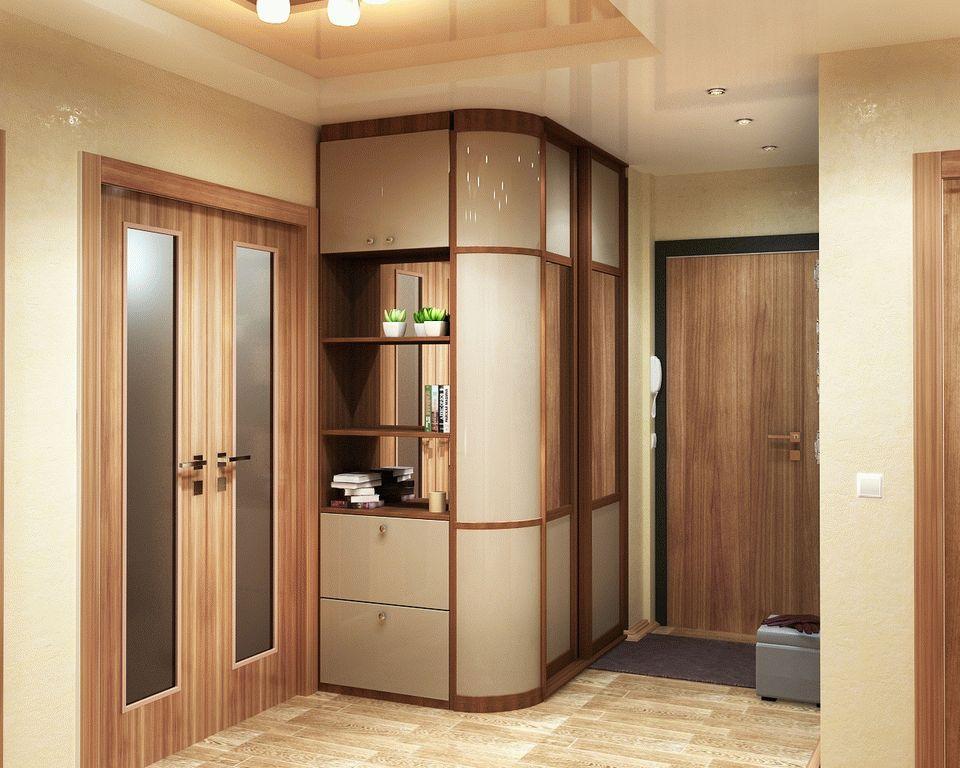 hallway-621
