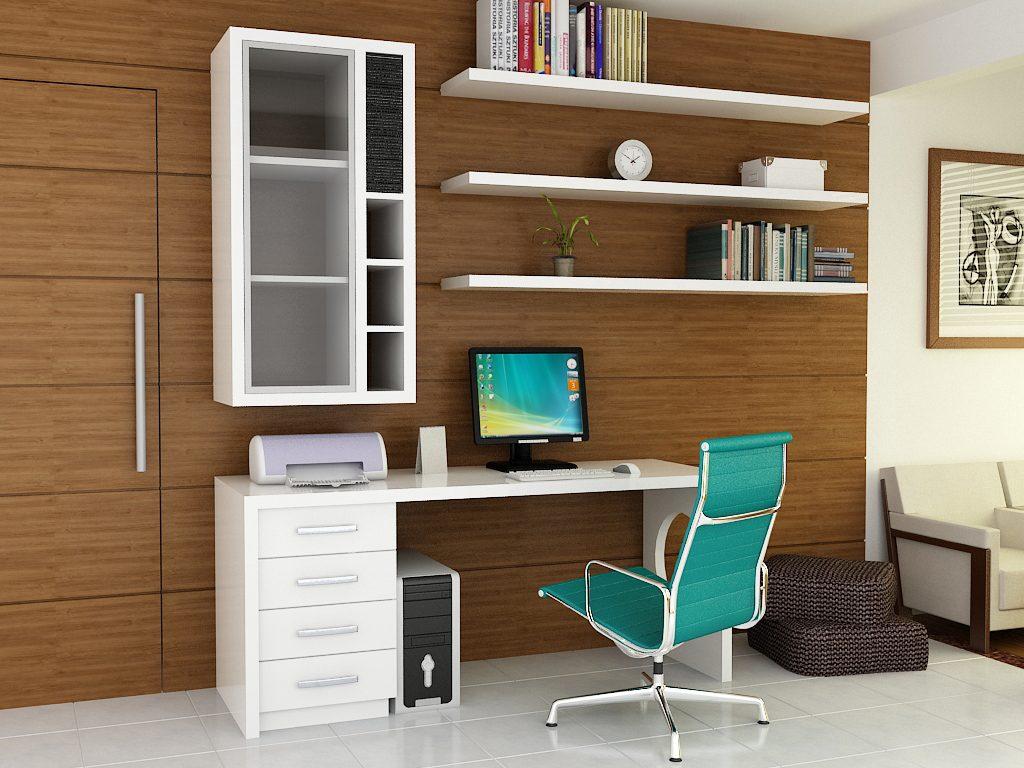 домашен офис-10