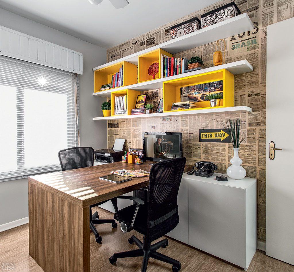 домашен офис-11