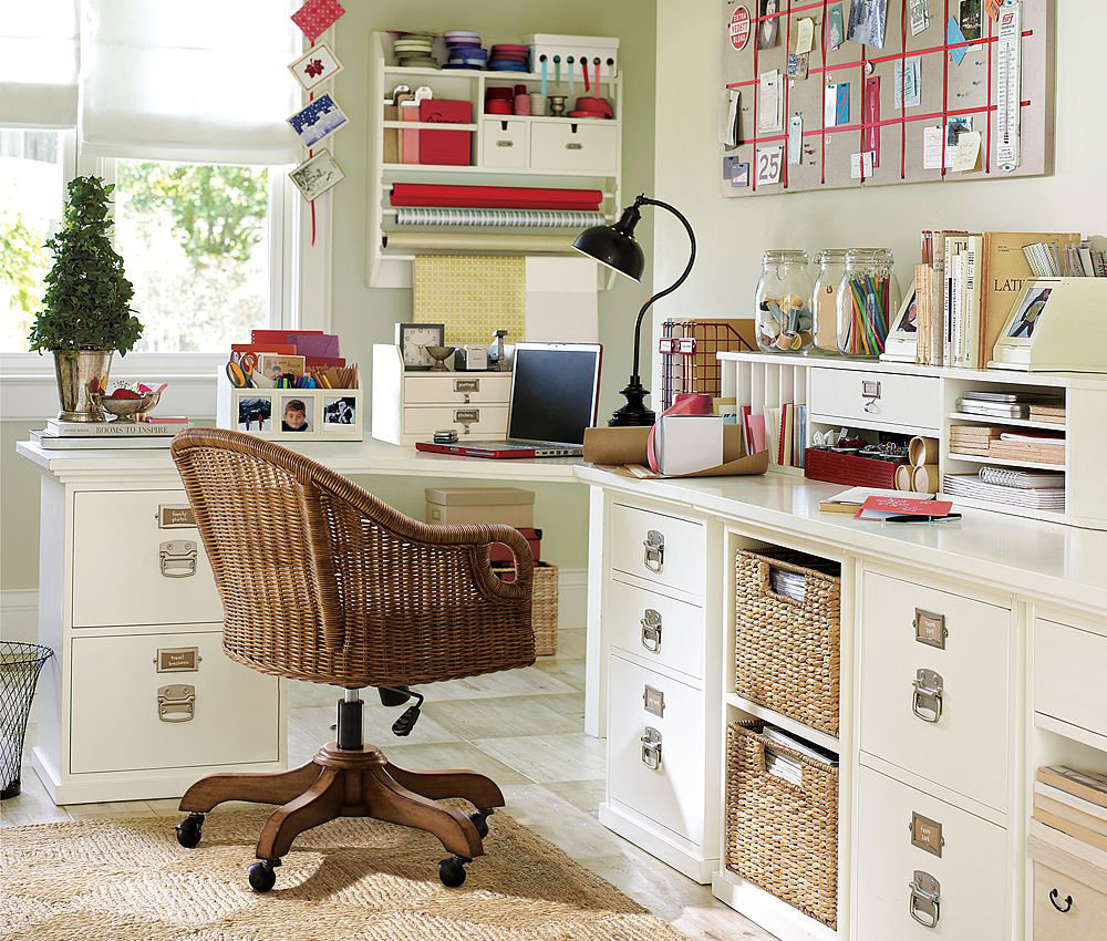 домашен офис-12