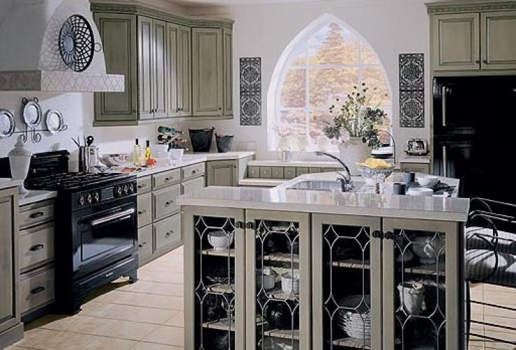 kitchen-island-design-555