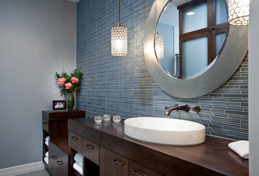 lighting-elements-Bathroom-555