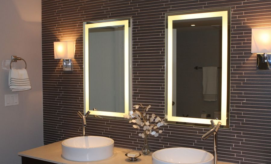 lighting-elements-Bathroom-888
