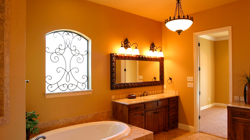 lighting-elements-Bathroom-999