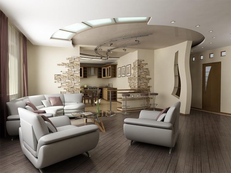living-room-1-62