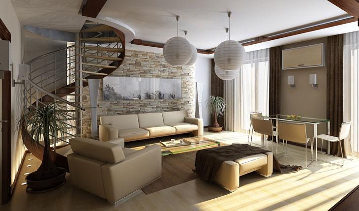 living-room-10-