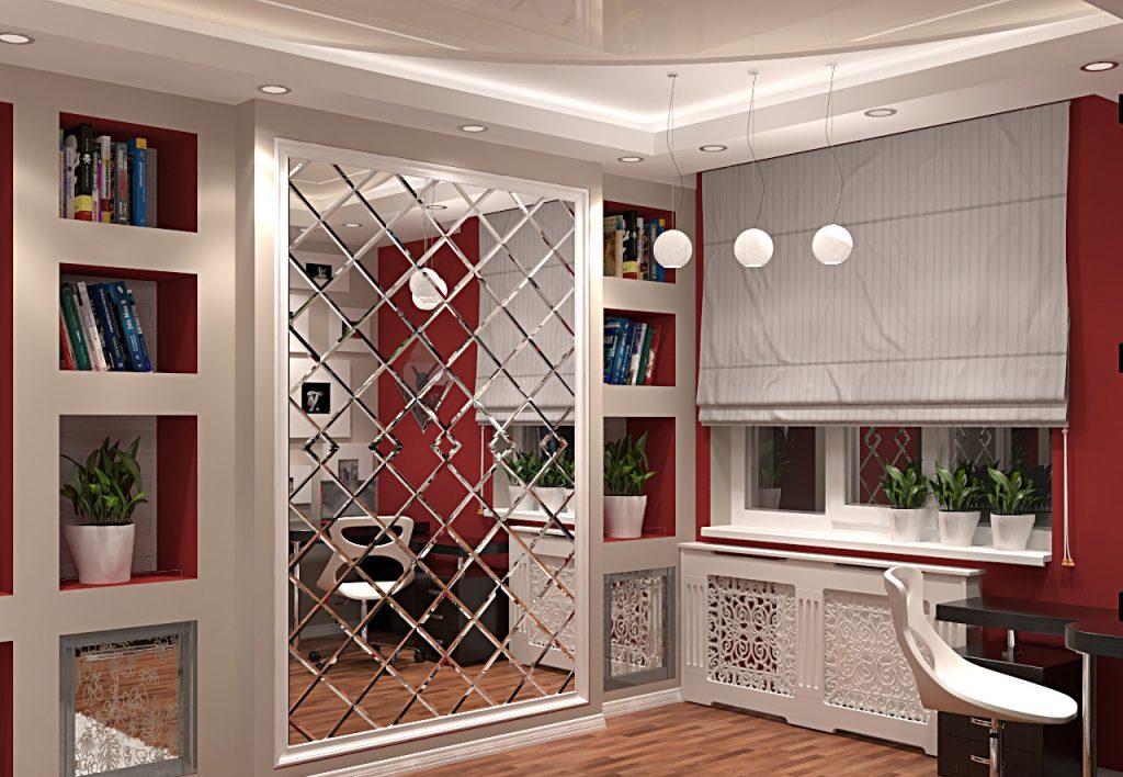 mirror-tiles-1.5jpg