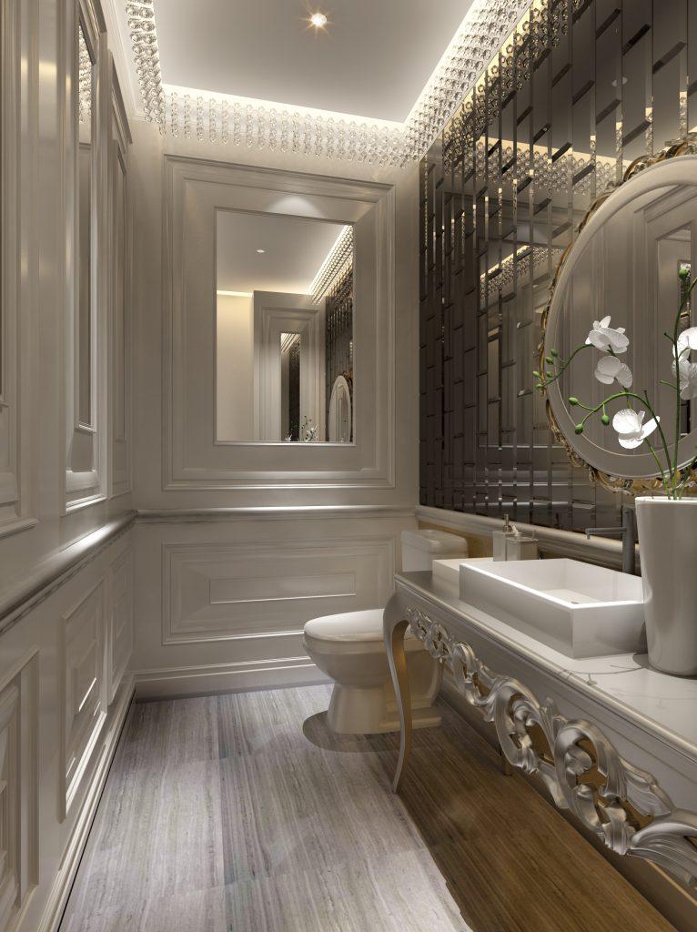 mirror-tiles-14