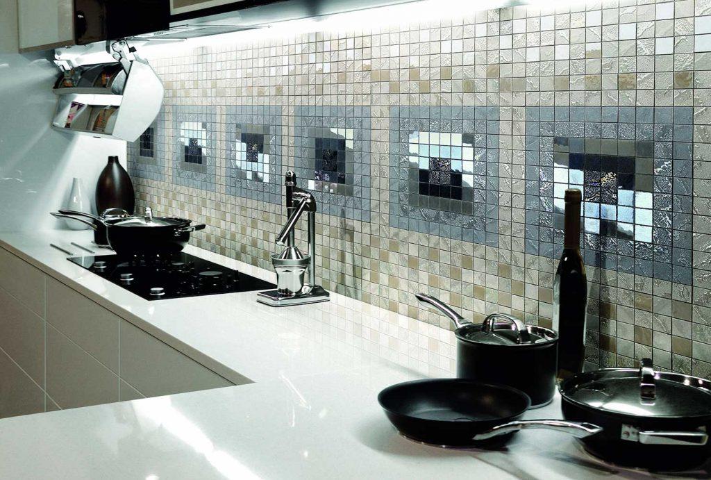 mirror-tiles-2