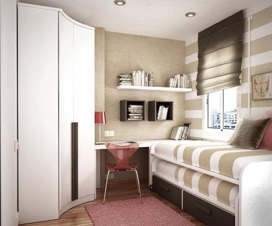 възел-4608-Vybor-мебели-квартира
