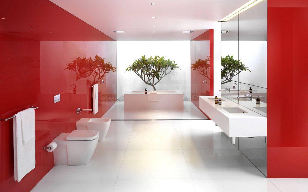 червено-баня-17