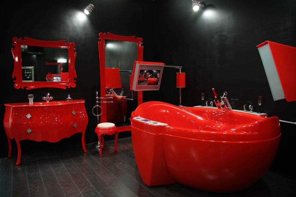 red-bathroom-19