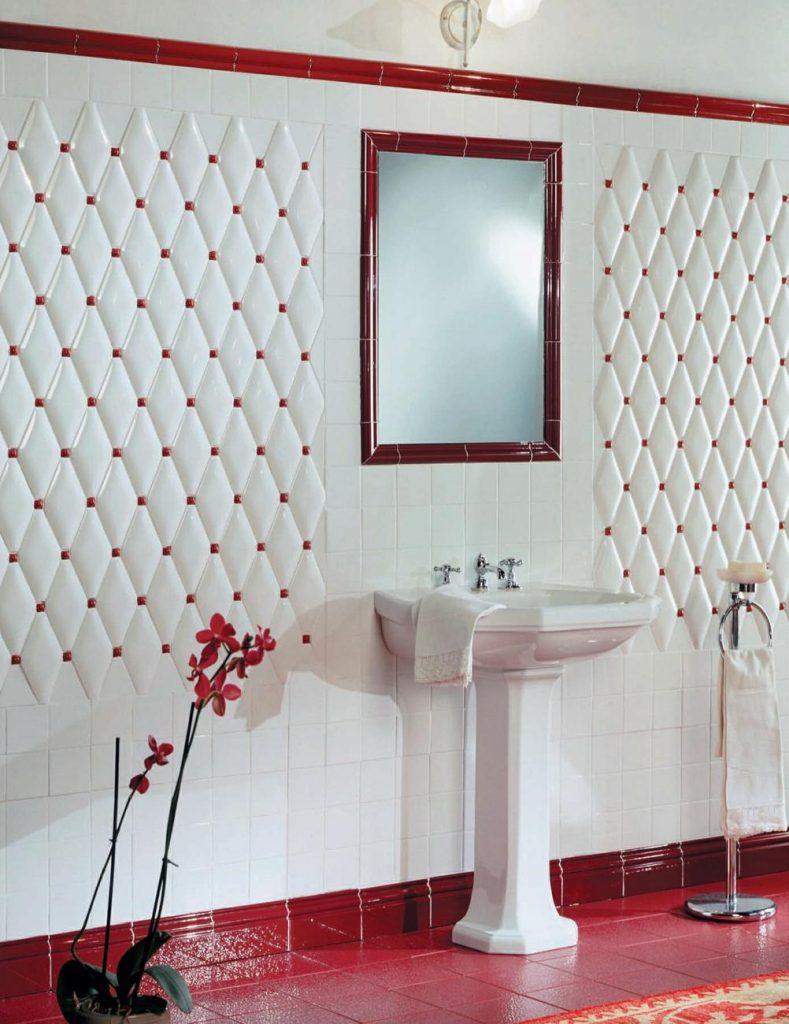 мивка-в-банята-109870