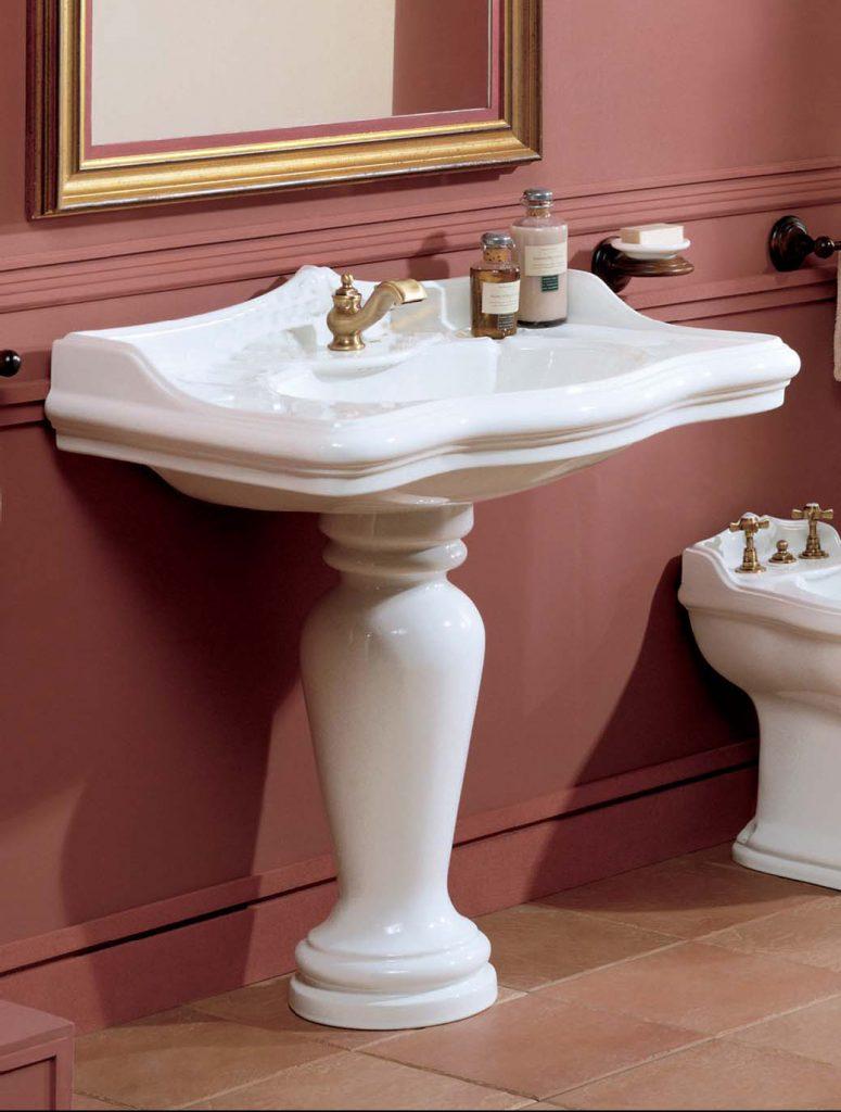 мивка-в-банята-15