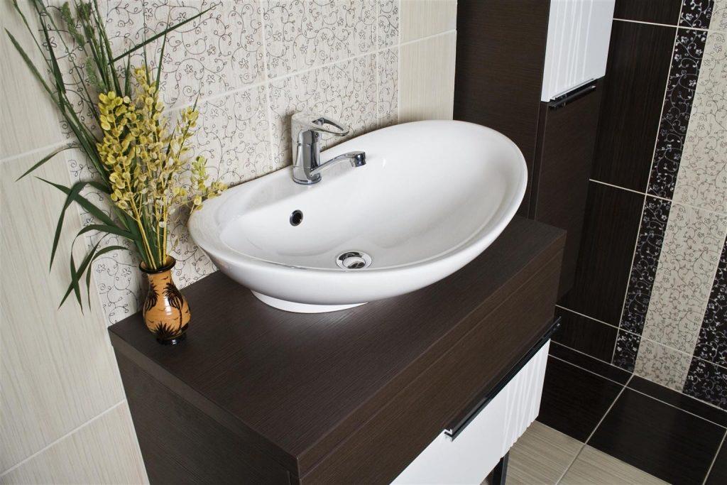 мивка-в-банята-16