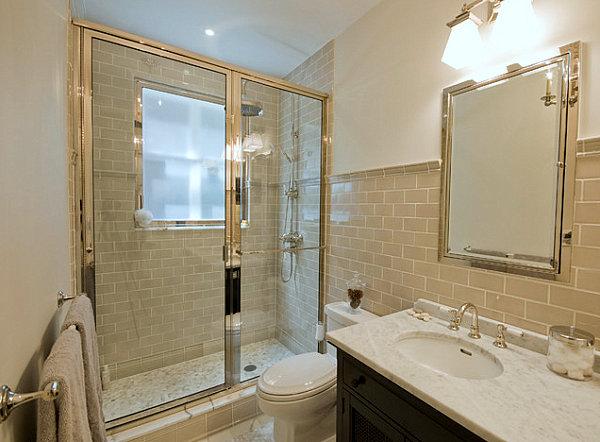 малки баня-888
