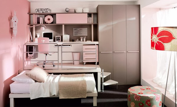 малка стая, разгледай bigger_0
