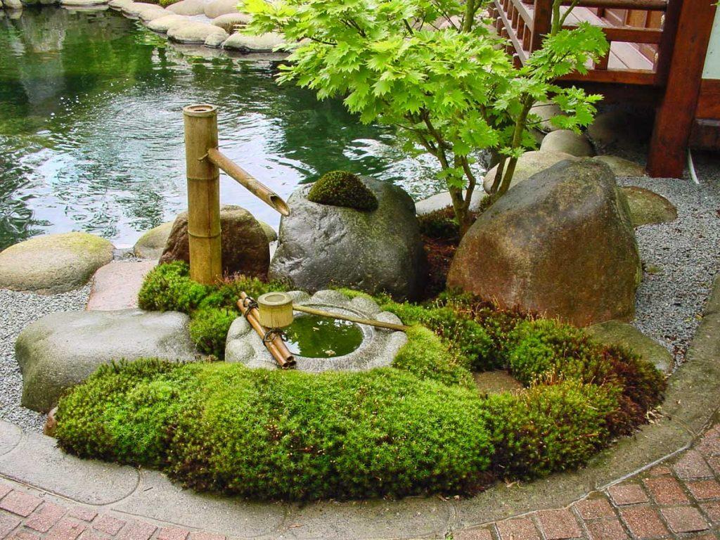 каменна градина-12