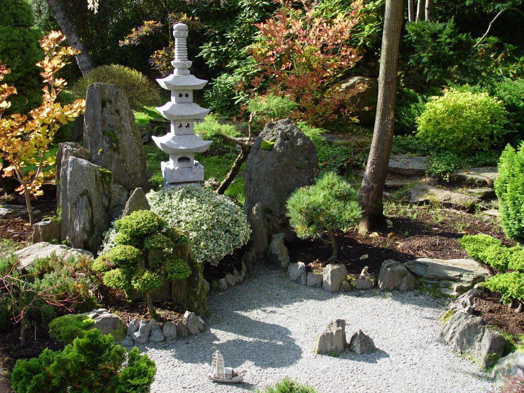 каменна градина-13