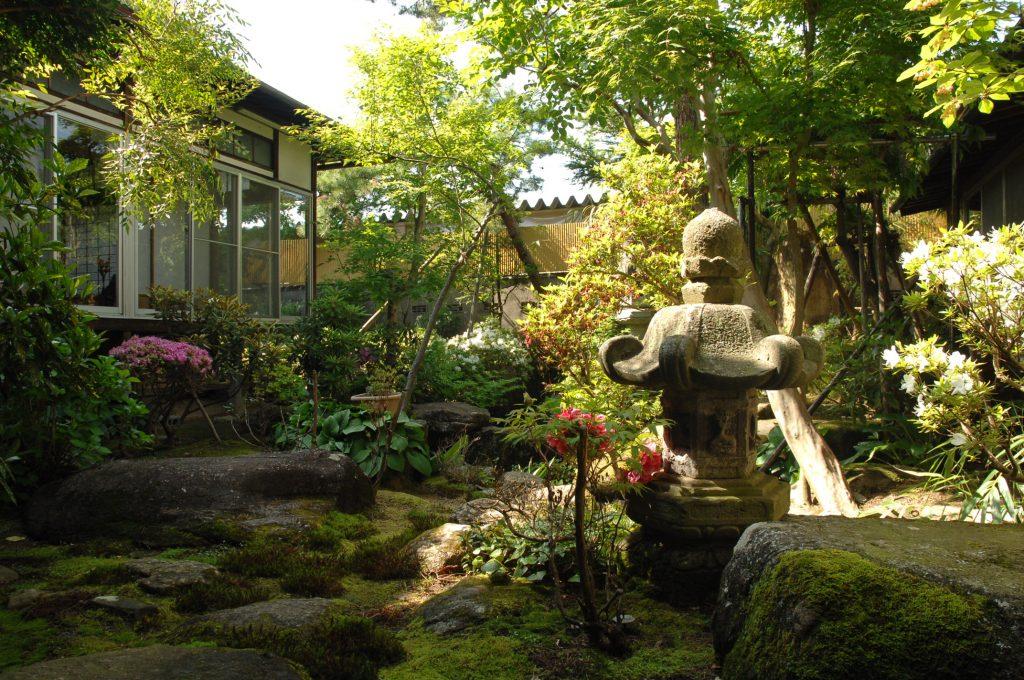 каменна градина-15